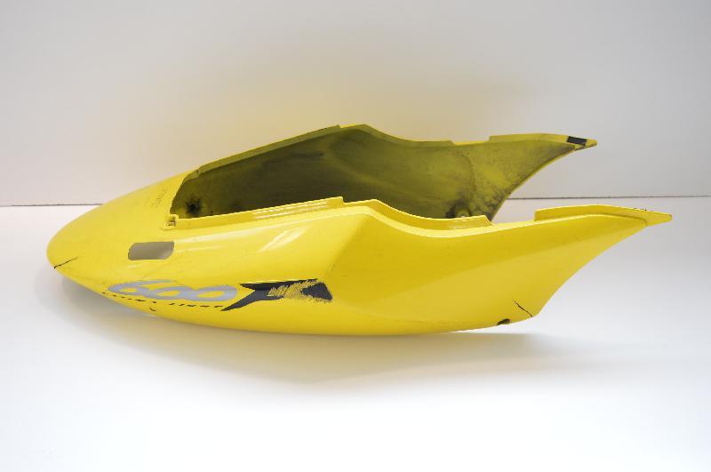 HONDA CBR plastikas 1815834