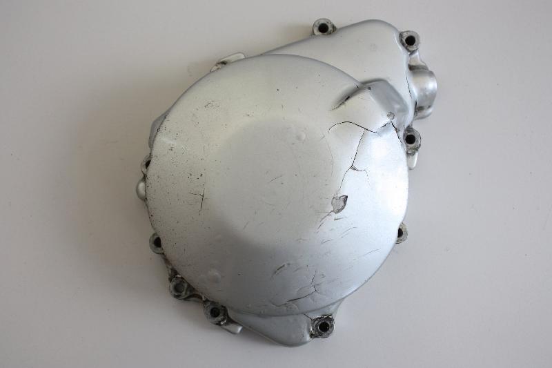 HONDA CBR Generatoriaus dangtelis MV9 2002691