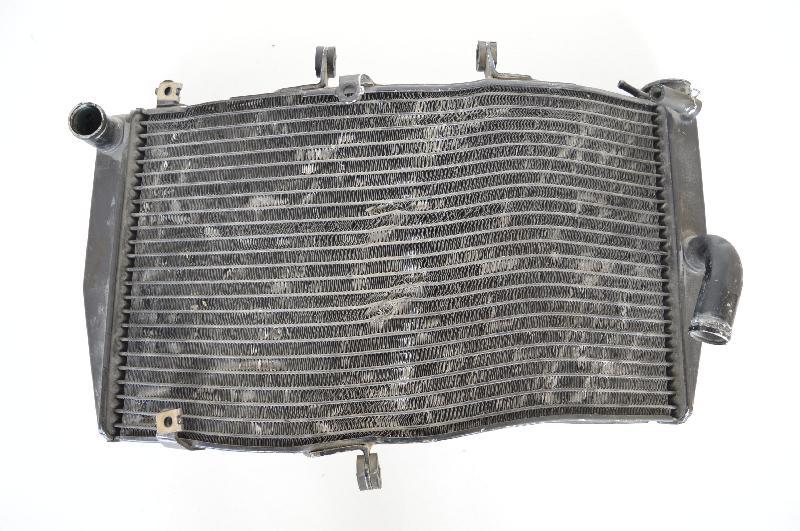 HONDA CBR Aušinimo radiatorius 61509 2027340