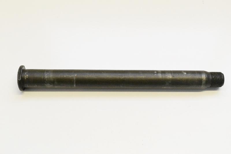 YAMAHA YZF-R rato ašis 2143989