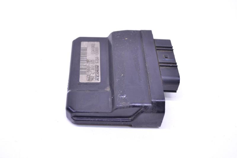 KTM SUPERMOTO Variklio kompiuteris 630E.59CP-001750.41.032.0009764-1000881 2153080