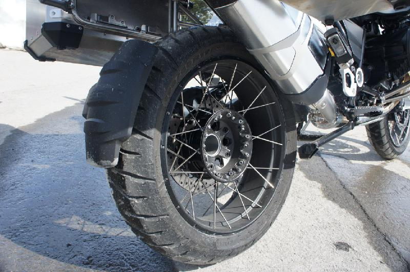 BMW R 1200 Variklio apsauga 2180682