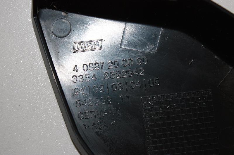 BMW R 1200 šonas 4088720009033548522942 2180708
