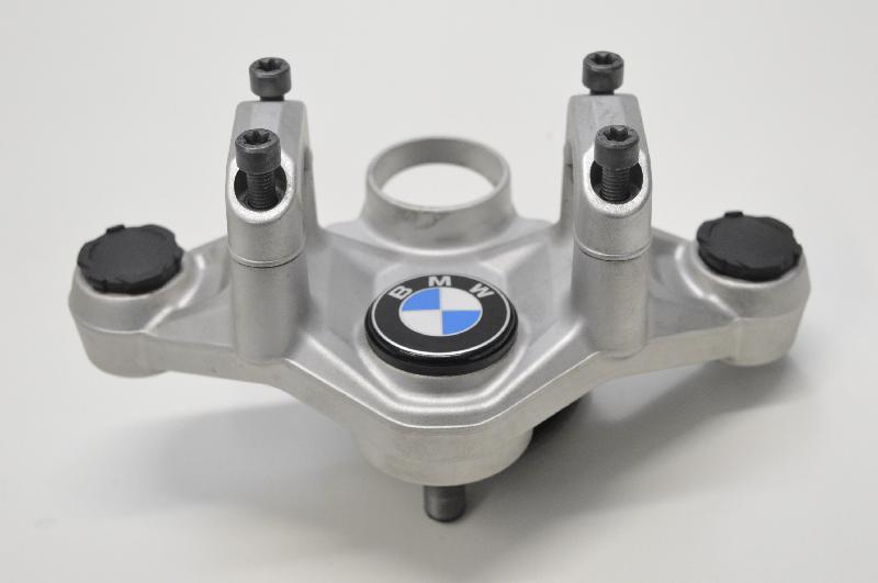 BMW R 1200 Tiltelio dalis 8520478-01 2180902