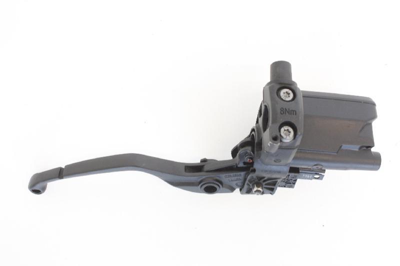 BMW R 1200 Sankabos rankenėlės mechanizmas 2180913