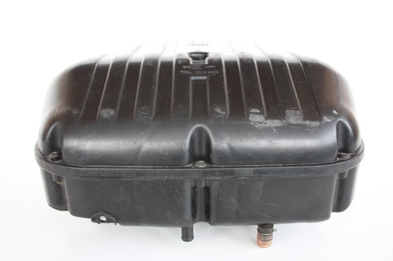 SUZUKI GSX-R Oro filtro dėžė 2490840