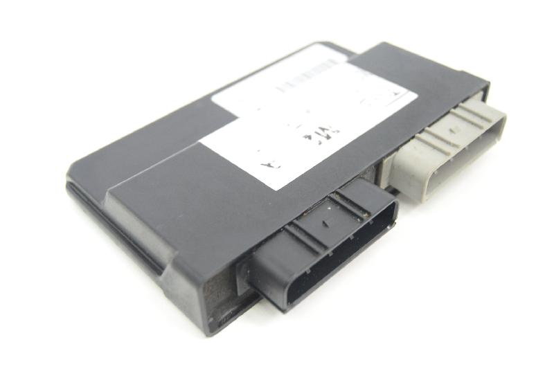 TRIUMPH TIGER Variklio kompiuteris 652D-190G-0B2/2606-142579 2861966