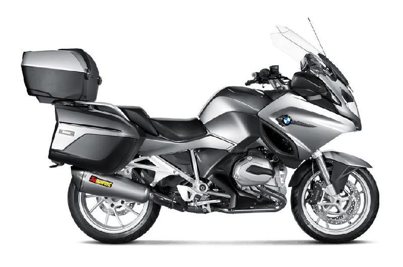 BMW R 1200 vidinis plastikas 8526556 2900214