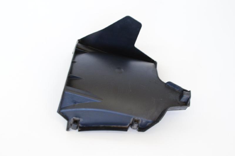 BMW R 1200 vidinis plastikas 8520278 2900143