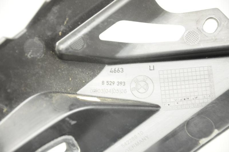 BMW R 1200 vidinis plastikas 8529393 2900159