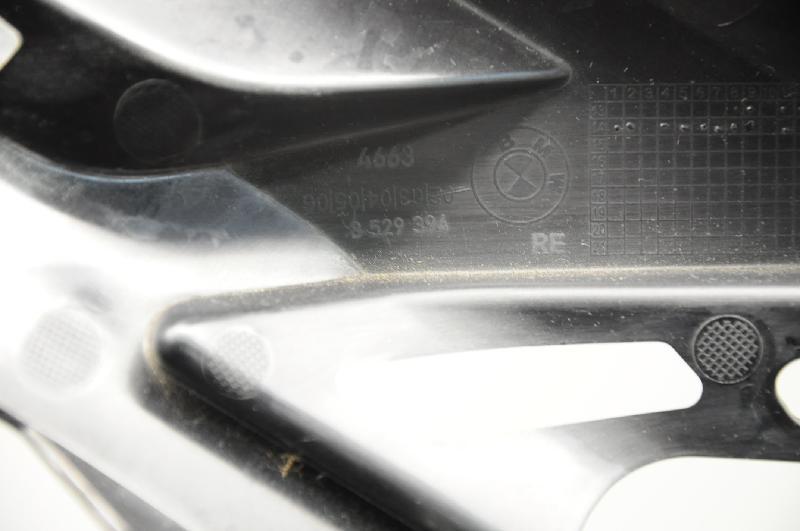 BMW R 1200 vidinis plastikas 8529394 2900449