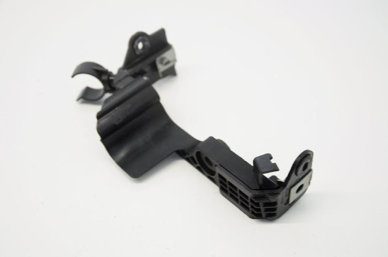 BMW R 1200 vidinis plastikas 8524122 2901034