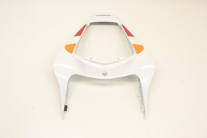 HONDA CBR plastikas 77211-MGP-D000 2902049