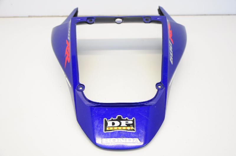 HONDA CBR plastikas 77211-MFJA-D000 2902211