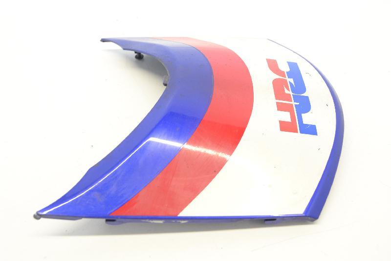 HONDA CBR plastikas 77230-MFL-0000 2908303