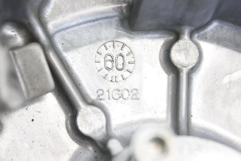 HONDA CBR Generatoriaus dangtelis 21602 2908324