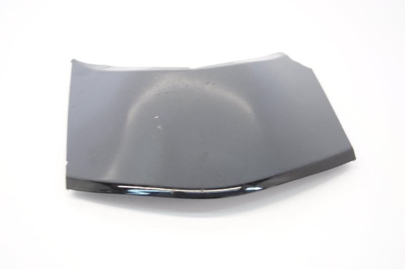 HONDA CBR plastikas 77230-MFL-0000 2908456