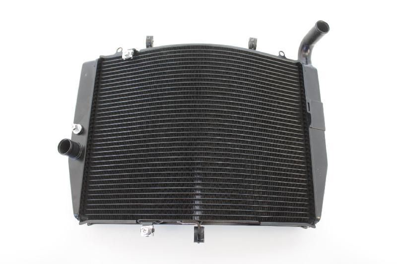 HONDA CBR Aušinimo radiatorius 2912500