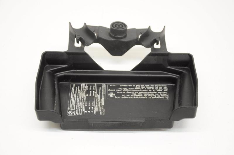 BMW R 1200 vidinis plastikas 7705599 2914932