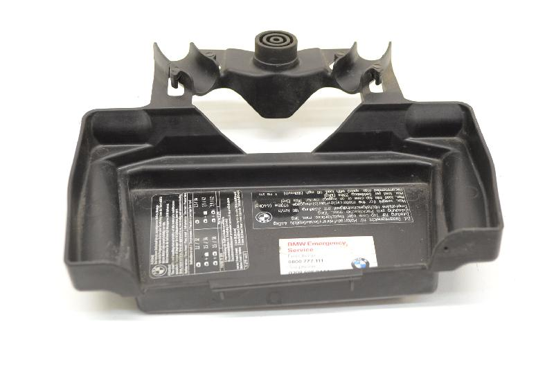 BMW R 1200 vidinis plastikas 7705599 2914981