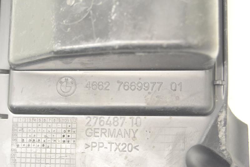 BMW R 1200 vidinis plastikas 7669977 2914996
