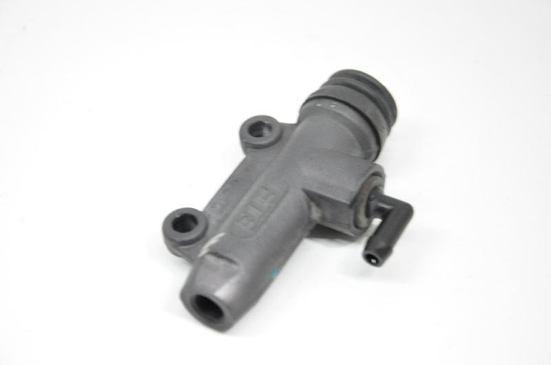 BMW R 1200 stabdžių cilindriukas 2915064