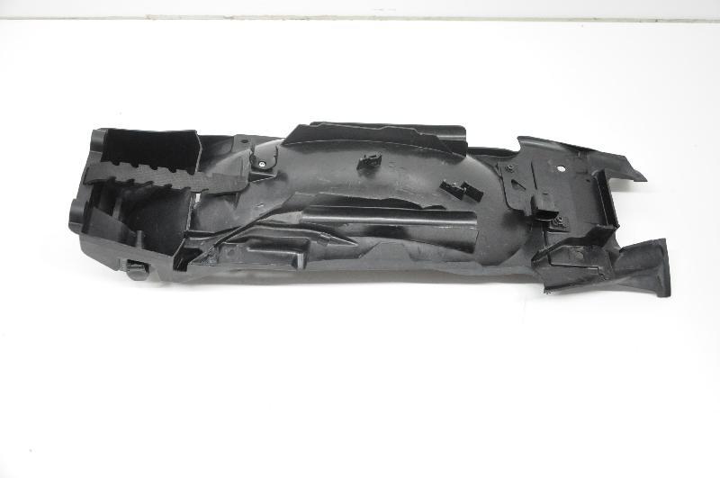 BMW R 1200 vidinis plastikas 7704919 2915071