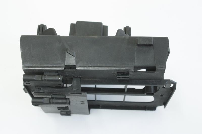 BMW R 1200 vidinis plastikas 7715822 2915099