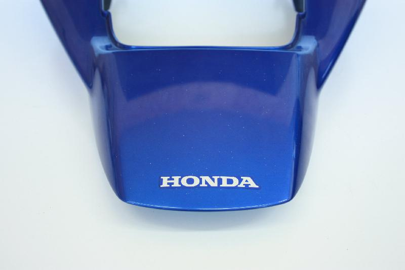 HONDA CBR plastikas 2915441