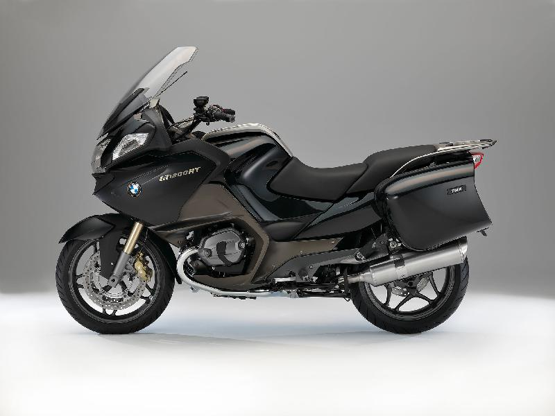 BMW R 1200 vidinis plastikas 542228910 2982687
