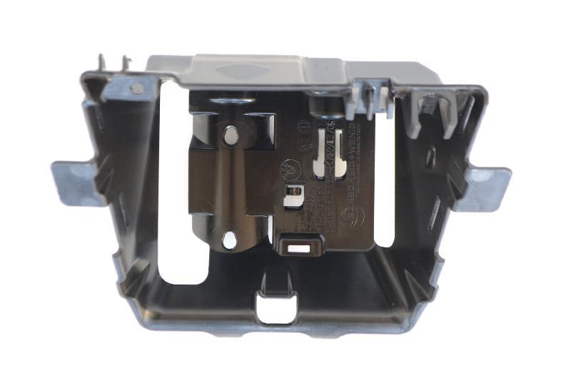BMW R 1200 vidinis plastikas 8536556 2982678