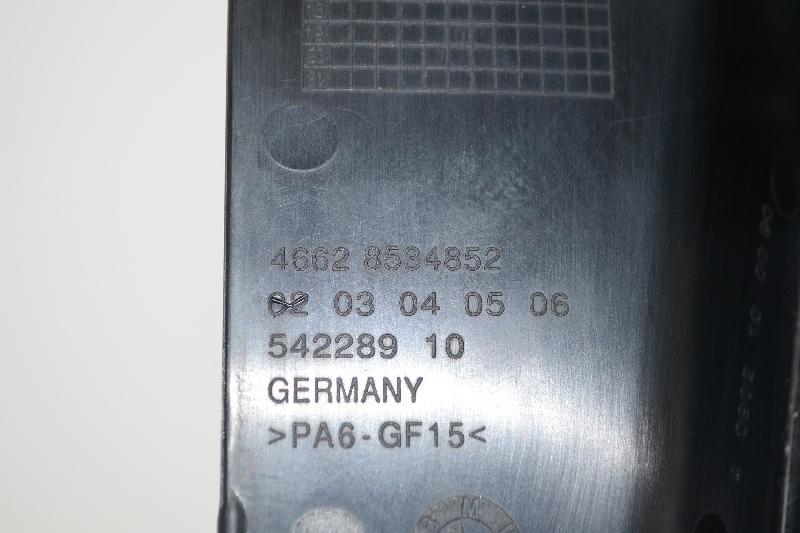 BMW R 1200 vidinis plastikas 46638520278/54228910/46628534852/852228910 2982694