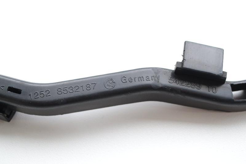 BMW R 1200 vidinis plastikas 8532187 2982912