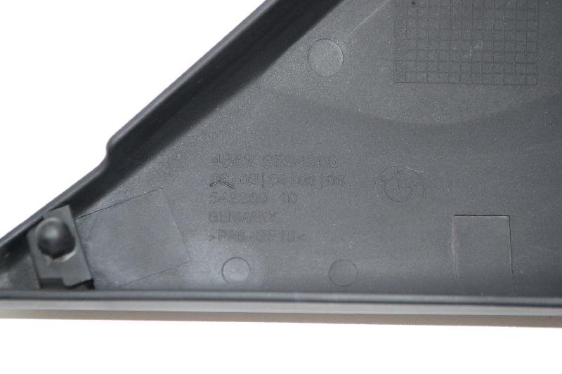 BMW R 1200 vidinis plastikas 8534860 2982954