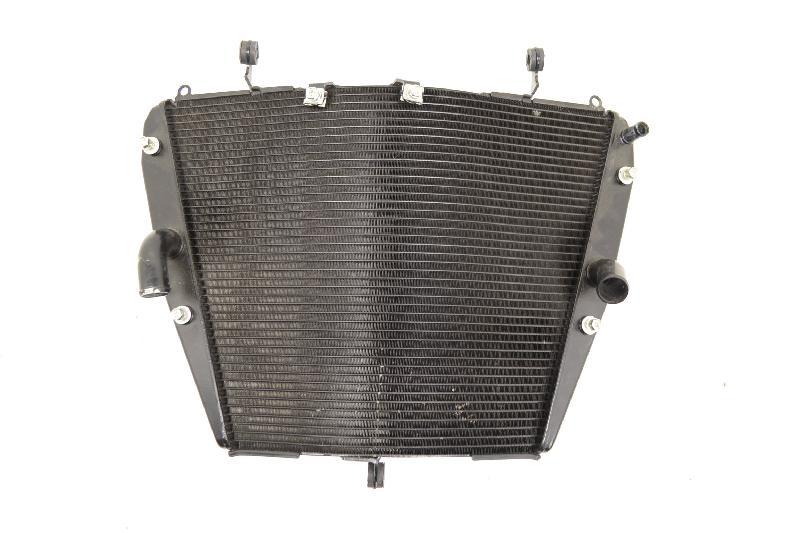 HONDA CBR Aušinimo radiatorius 2988089