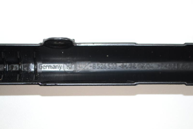 BMW R 1200 vidinis plastikas 3432-8526533 2991480