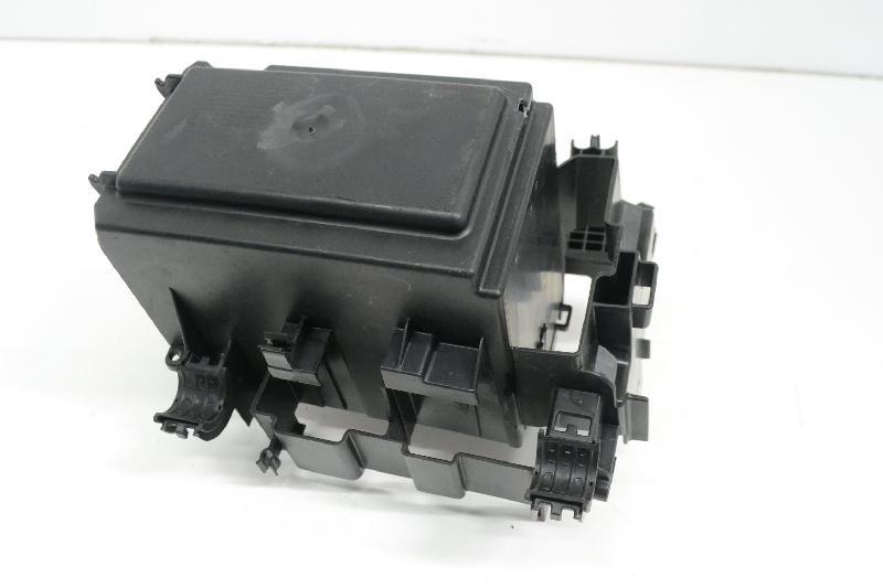 BMW R 1200 vidinis plastikas 8522872 2991507