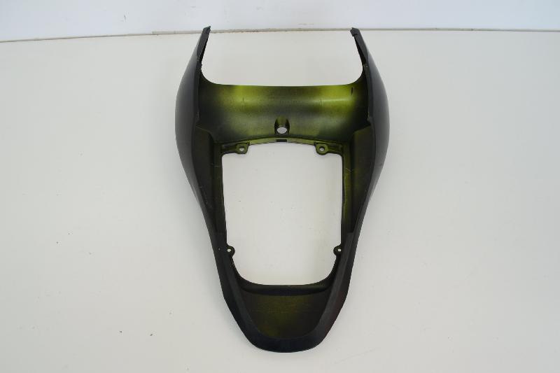 HONDA CBR plastikas 77211-MFJA-D000 3111695