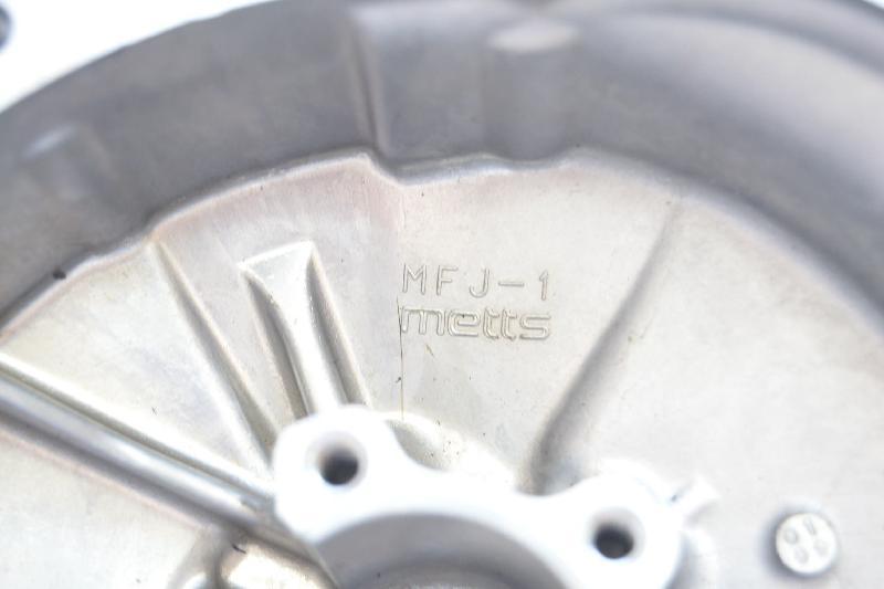 HONDA CBR Generatoriaus dangtelis MFJ-1 3111728