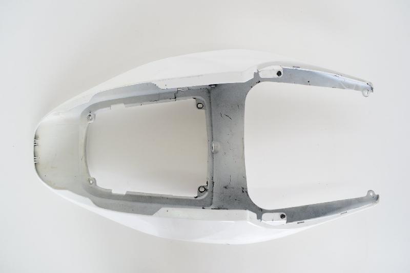 HONDA CBR plastikas 3111736