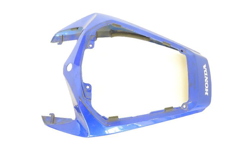 HONDA CBR plastikas 77211-MFL-0000 3145913