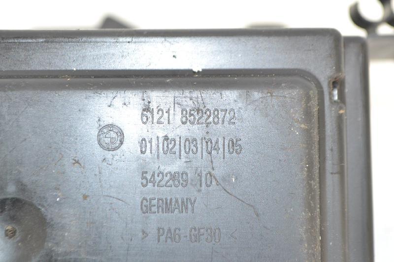 BMW R 1200 vidinis plastikas 8522872 3399912