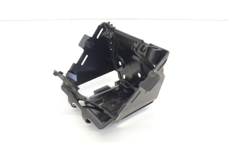 BMW R 1200 vidinis plastikas 8526556 3399926