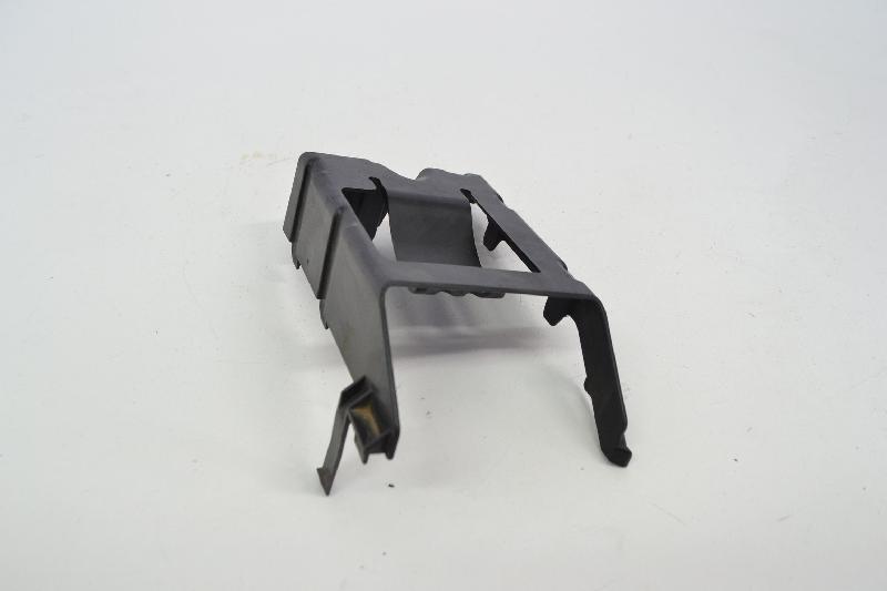BMW R 1200 vidinis plastikas 8522874 3400187