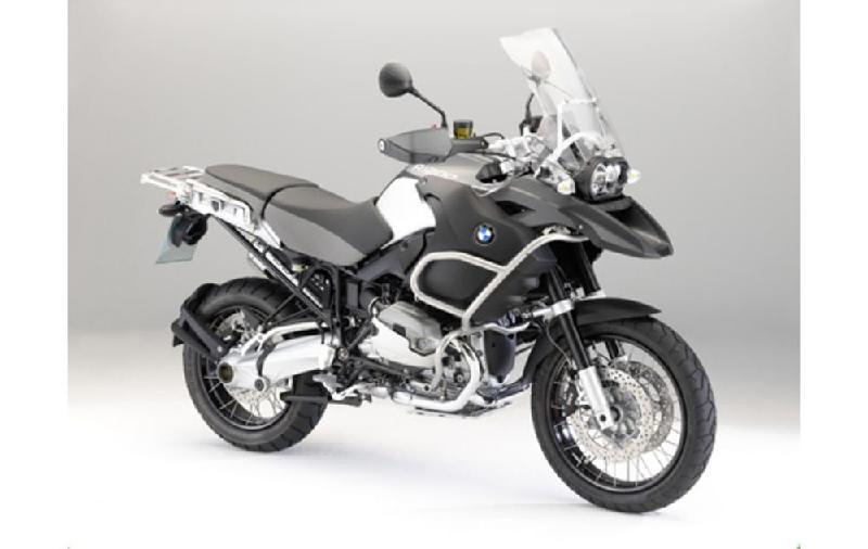 BMW R 1200 vidinis plastikas 767504376750447706274 3481727