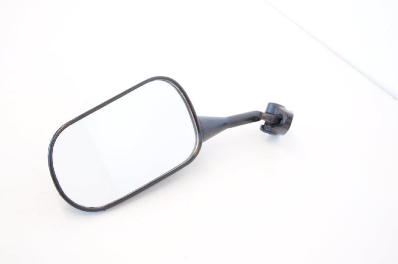 HONDA CBR veidrodėlis 3521815