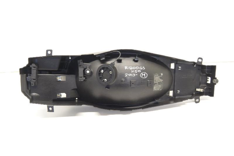 BMW R 1200 vidinis plastikas 8532316 3561908