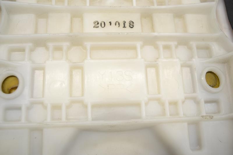 YAMAHA YZF-R sėdynė Y13S 3583779