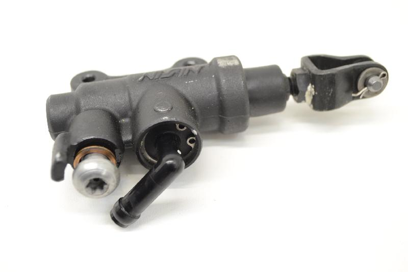 BMW R 1200 stabdžių cilindriukas 3640214