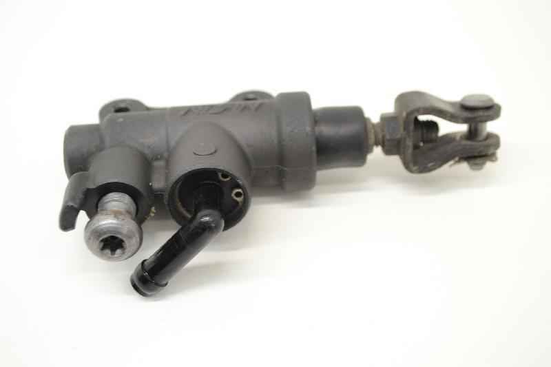 BMW R 1200 stabdžių cilindriukas 3640215